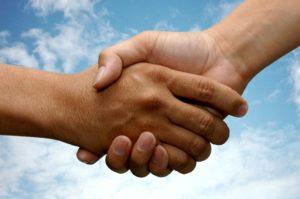 relationship-handshake